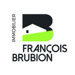 Brubion Immobilier Duclair