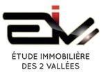 Agence Etude Immobili�re Des Deux Vall�es