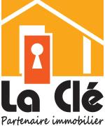 Agen La Clé