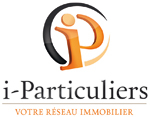 Agence TOSI Séverine I PARTICULIERS  74