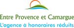 Entre Provence et Camargue Immobilier