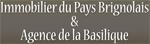 Saint Maximin La Sainte Baume Agence du pays brignolais
