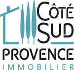 Côté Sud Provence