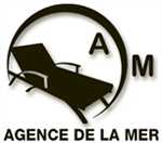 La Grande Motte Agence de la Mer