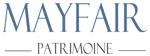 Mayfair Patrimoine