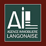 Agence Immobilière Langonaise