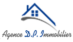 DP Immobilier