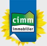 Cimm Immobilier ARLES