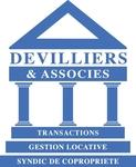 Nice Devilliers et associes