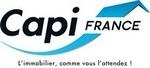 Bailly Romainvilliers Capi France