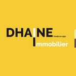 Dhaine Immobilier Drancy