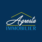 AGRESTA IMMOBILIER