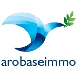 Arobase Immo