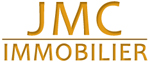 JMC Immobilier