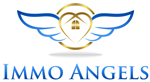 Montpellier IMMO ANGELS