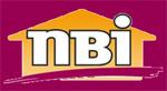 NBI immobilier