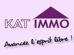 Monteux CBJS Kat