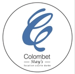 Colombet Stays