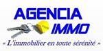 Agencia Immo