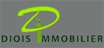 Diois Immobilier