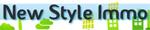 La Seyne Sur Mer New style immo