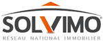 Solvimo Bonnet Th Immobilier