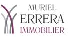 Muriel Errera Immobilier