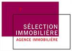 Montpellier Selection immobilière