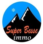 Superbesse Immo