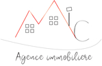 Agence MONTPELLIER IMMO CONSEIL