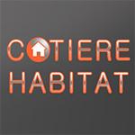 Cotiere habitat reseau