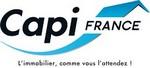 Paris Arrondissement 15 Capi France