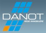 Régie immobilière Danot