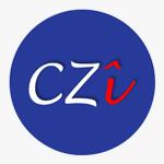 Christine Ziegler immobilier