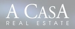 Cannes Casa Real Estate