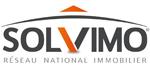 Solvimo MCV Immobilier