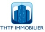 Bordeaux Thtf immobilier