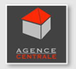 Agence Centrale Immobilière French properties