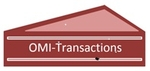 Omi Transactions Bordeaux
