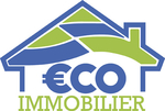 Sarl Agence Centrimmo -enseigne Eco Immobilier  Chateaudun