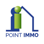 POINT IMMO