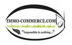 Immo-commerce.com