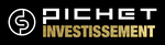Pessac Pichet Investissement