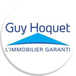 GUY HOQUET L'IMMOBILIER SARL B.P.M.I.