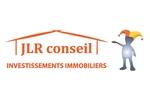 JLR Conseil
