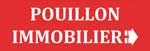 POUILLON IMMOBILIER