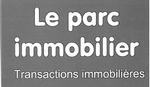 LE PARC IMMOBILIER