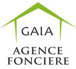 GAIA - Agence Fonciere