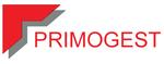 Agence Primogest