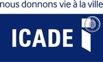 Paris Icade Promotion